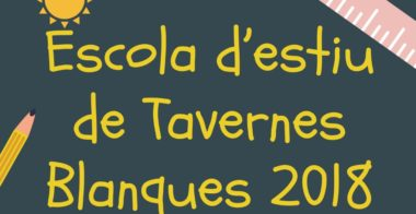 tavernesblanques18