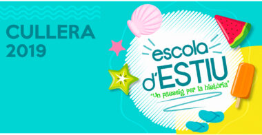 ESCOLA-ESTIU-CULLERA-WEB